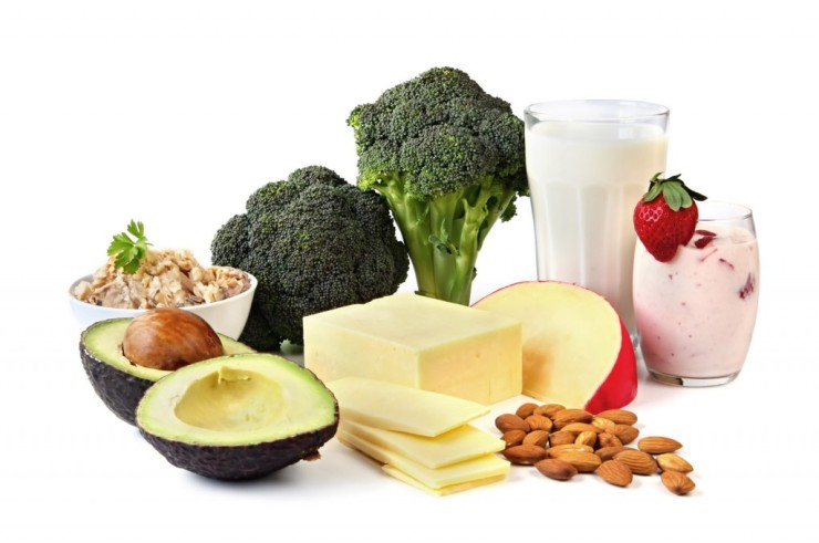 4-high-calcium-foods-good-for-the-bones-1024x680