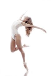 Nutrición especial Dance