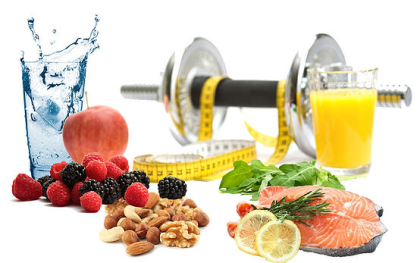 dieta-deportiva-554x420