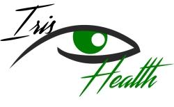 IRIS HEALTH