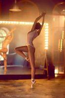 db89be693d25f7935f9a000727babbef--ballet-dancers-ballerinas