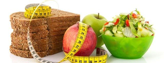 dieta-fibra-estreñimiento
