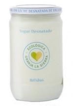 yogur-natural-con-bifidus-desnatado-ecologico.jpg