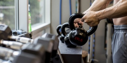 30-day-kettlebell-workout_tw5h