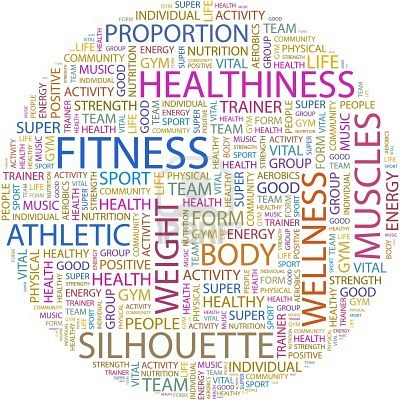 7066458-fitness-palabra-collage-sobre-fondo-blanco
