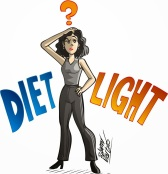 diet_light