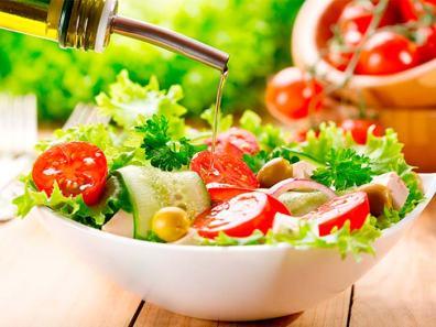 ensalada-pepino-tomate-receta