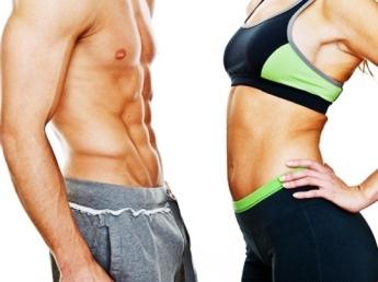 entrenamiento_saludable_perder_grasa