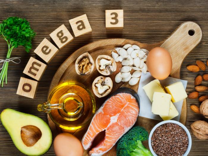 omega3foods