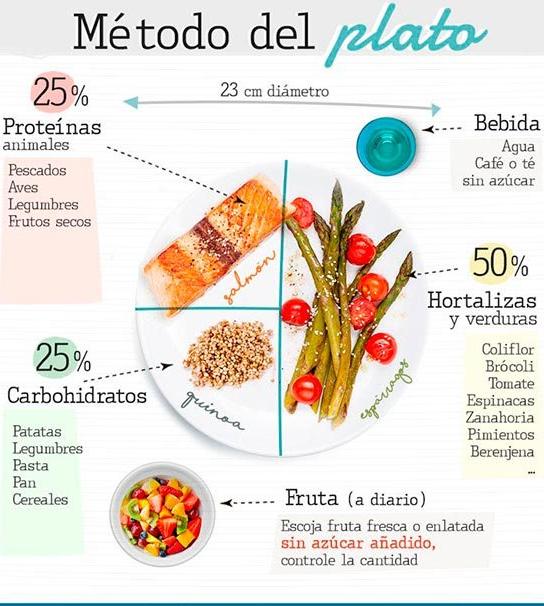 metodo_plato_infografia
