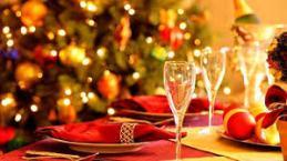 decorado navidad